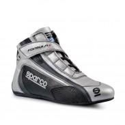 Botines Sparco Formula+ SL8
