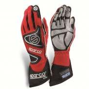 Guantes Sparco Tide RG-9