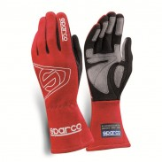 Guantes Sparco Land RG-3