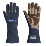 Guantes Sparco Land Classic