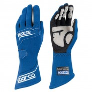 Guantes Sparco Rocket RG-4