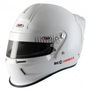 Casco B2 RC31 Formula