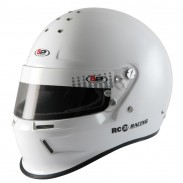 Casco B2 RC31 Racing