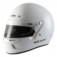 Casco B2 RC51 Racing