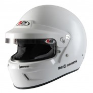 Casco B2 RC51 Touring