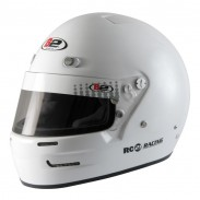 Casco B2 RC21 Racing