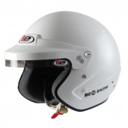 Casco B2 RC11 Racing