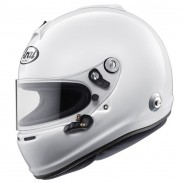 Casco Arai GP-6S