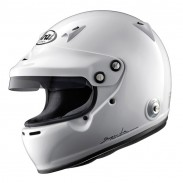 Casco Arai GP-W