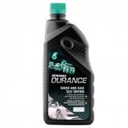 Lavado y encerado de auto-secado Petronas