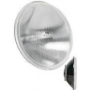 Ópticas PIAA de diámetro Ø 200 mm
