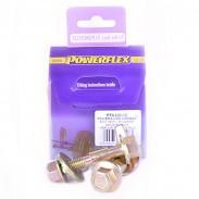 Silentblock de Powerflex para Chevrolet Lacetti (2003 - 2010)