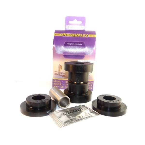 "Teng Tools MB470-55/"" Straight//Inner Circlip Pliers Snap Ring 10-25mm Capacity"