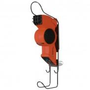 Secador de cascos Power Dry colgante