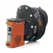 Ventilador para casco Power Dry