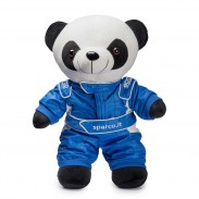 Peluche oso Sparky