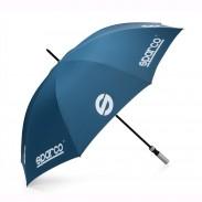 Paraguas Sparco
