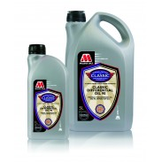 Aceite de diferencial Classic 90 de Millers Oils