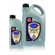 Classic Gear Oil EP 140 de Millers Oils