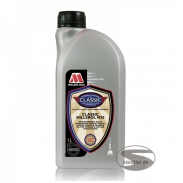 Classic Millerol M50 de Millers Oils