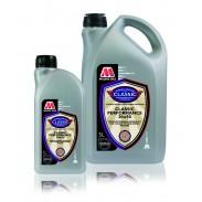 Classic Performance 20W50 de Millers Oils