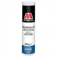 Lubricante DELTAPLEX 2EP de 400 g Millers Oils