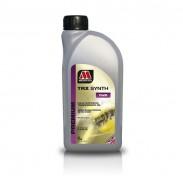 TRX SEMI SYNTHETIC 75W90 de Millers Oils