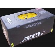 Depósito de combustible ATL de 40L FIA