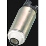 Bomba de alta presión Walbro 340 HP 102L/h de 7 bar
