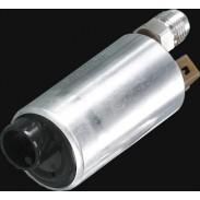 Bomba de baja presión Outlet VDO LP -6 126L/h de 0,21 bar