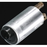 Bomba de baja presión VDO LP -6 126L/h de 0,21 bar