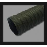 """Manguera de repostaje ligera de 2"""" (50,8 mm)"""