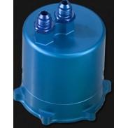 Carcasa de la válvula de regulación de presión