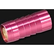 Válvula de ventilación en línea -6