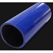 """Tubo de silicona de 2,25"""""""