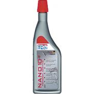 Aditivo Nano 10 de 200 ml ERC