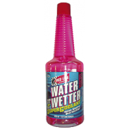 Aditivo para refrigerante Water Wetter de 355 ml Red Line