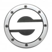 Botón de claxon para el volante Sparco Helios