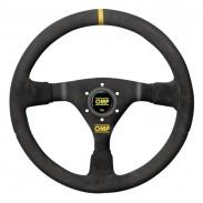 Volante OMP WRC