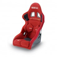 Baquet Sparco PRO 2000 II