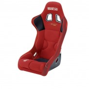 Baquet Sparco EVO II Plus