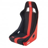 Baquet Sparco Speed Limited Edition