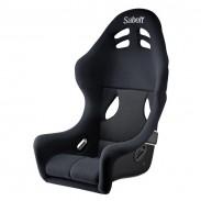 Baquet Sabelt GT-200