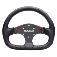 Volante Sparco P104 Sport
