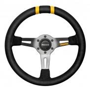 Volante Momo Drifting 330