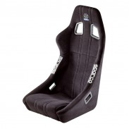 Baquet Sparco Speed