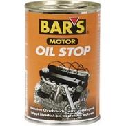 Oil Stop de Bars