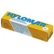 Hylomar pasta selladora de Hylomar