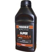 Líquido de frenos Ferodo DOT 4