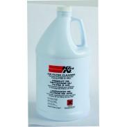 Limpiador filtro aire 3,8 L